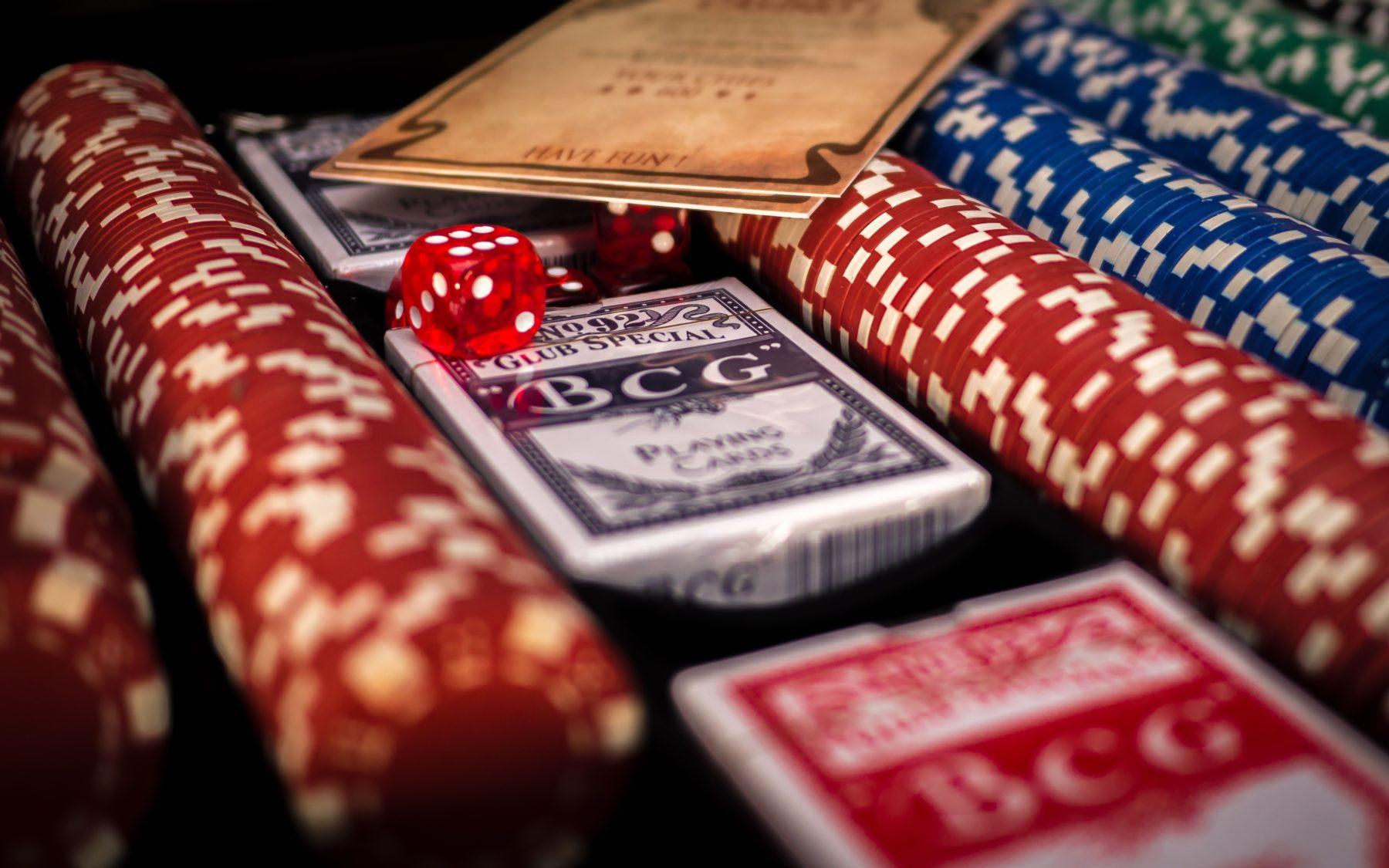 food-red-black-casino-gambling-games-1223367-pxhere.com