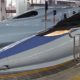 Bullet Train (Shinkansen)