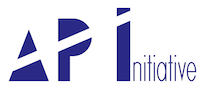AP Initiative Logo