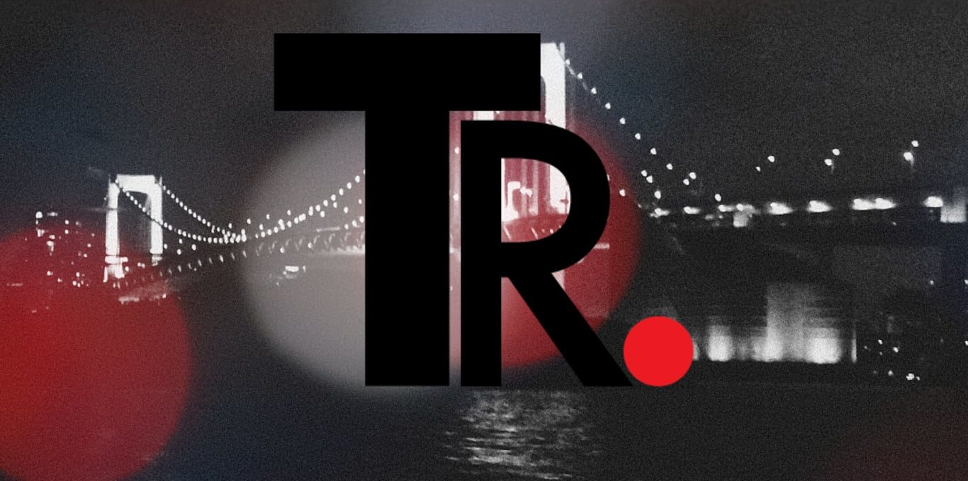 News about Tokyo Review