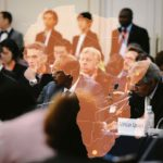 Tokyo International Conference on Africa