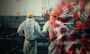 COVID19 Fukushima Coronavirus